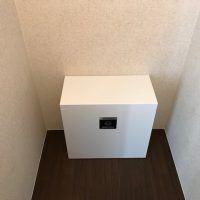 No.632 シャープ蓄電池